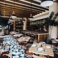 37 restaurants in der nähe von macy u0027s 34th street new york city