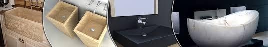 marble bathroom bathtub freestanding stone bathtubs natural stone