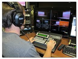 texas journalism schools texas high s broadcast journalism program based on