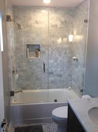 with blue bathroom tile designs subway tile designs for