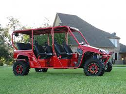 Golf Cart Off Road Tires Photo Gallery Golf Carts Utv U0027s Four Wheelers Buggies Custom