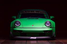 porsche 964 rwb porsche 964 rwb wide body modelcarbeasts com