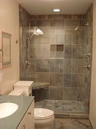 Cheap Bathroom Tile Tile My Bathroom E Causes