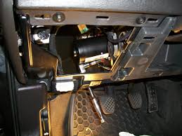 power steering fix pwr str step by step with pics saturn ion