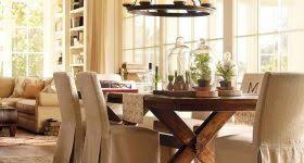nice decoration round dining room table sets neoteric design round