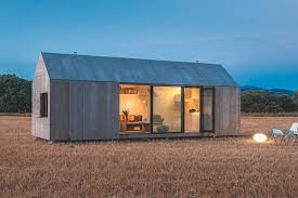 five ingenious homes at the forefront of small space design curbed