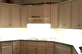 kitchen cabinet lighting ideas kitchen cabinet lighting ideas ides kitchen cabinet lighting