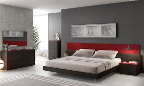 discount bedroom furniture phoenix az bedroom sets phoenix playmaxlgc com