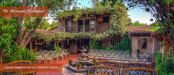 outdoor wedding venues in orange county tivoli terrace the hacienda tivoli tivoli terrace the