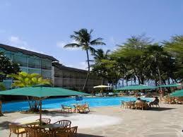 travellers beach resort images Best price on travellers beach hotel in mombasa reviews jpg