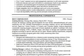 Acting Resume Template Word 902286842931 Resume Template Free Online Pdf Example Student