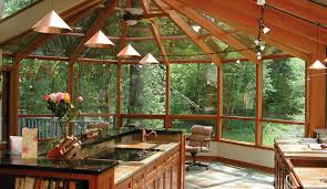 What Is A Sunroom Used For Sunrooms Can Be Used Any Time Of Year The Columbian