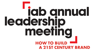 advertising bureau iab advertising bureau iab annual leadership meeting 2018