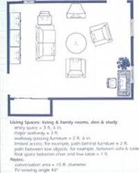 chair floor plan symbols furniture psd symbols for floor plans