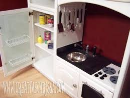 diy play kitchen ideas diy play kitchen reveal diy play kitchen plays and creative