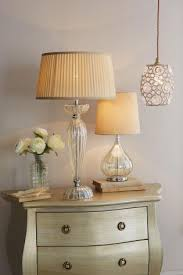Small Table Lamp Next 15 Best Table Lamps Images On Pinterest Table Lamps Bedside