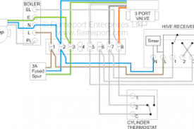 honeywell heating controls wiring diagrams wiring diagram