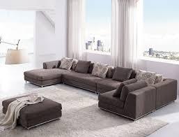Modern Furniture Com Fresh Living Room Furniture Sets  Crafts - Houston modern furniture