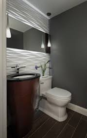 best ideas about bathroom tile walls pinterest best ideas about bathroom tile walls pinterest designs subway bathrooms and hexagon