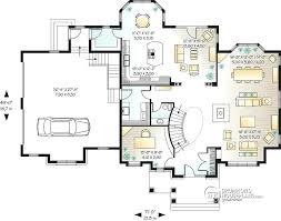 housing floor plans free contemporary homes floor plans novic me
