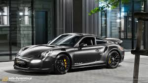 porsche 911 turbo s tuning project based on porsche 911 turbo s by autodynamics