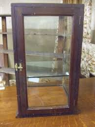table top display cabinet table top display cabinet 56514 sellingantiques co uk
