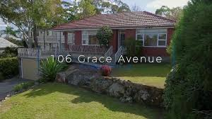 106 grace avenue forestville youtube