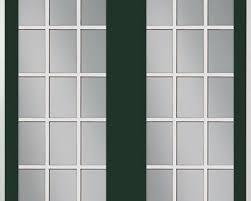 sliding glass door size standard suitable tags standard sliding glass door access door panel