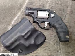 taurus model 85 protector polymer revolver 38 special p 1 75 quot 5r armslist for sale taurus poly protector 38 special