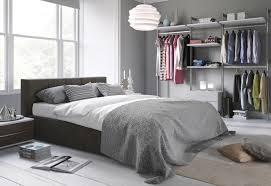 home and decor ideas minimalist bedroom category minimalist bedroom loft pertaining