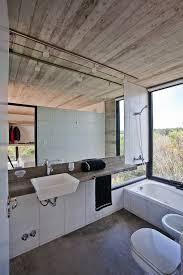 Bathroom Vanity Cabinets Without Tops Bathroom Bathroom Sink Cabinets Home Depot Vanity Cabinets