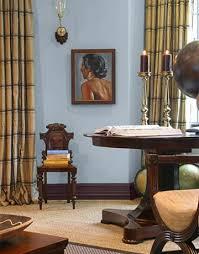 81 best entry room foyer images on pinterest homes light