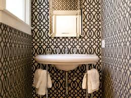 half bathroom decorating ideas pictures contemporary half bathroom ideas half bathroom ideas gray half