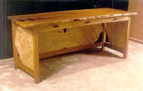 Woodworking Plans Computer Desk Sauder Woodworking Computer Desk Plans Corner Beautiful Furniture