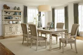 Ashley Furniture Dining Room Ashley Furniture Dining Room Set 5 Unfinished Basement Ideas On