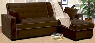 sofa chaise convertible bed costo exclusive online only home event milled