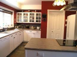 free standing corner pantry cabinet kitchen cabinets corner pantry large size of corner cabinet