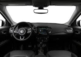jeep compass 2017 interior 2018 jeep compass model overview new jeep compass for sale near