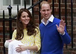 kate middleton pregnancy rumors duchess of cambridge ready for