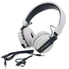 best place to buy ls ls the world in hand lumisun bluetooth headsets prices buy ls the