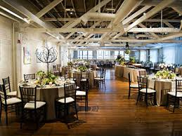 birmingham wedding venue loft warehouse industrial wedding venues in alabama