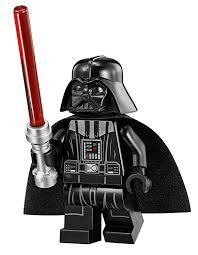 lego star wars imperial destroyer building toy 75055 building