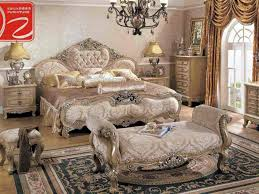 Buy Bedroom Furniture Set Bedroom Design Girls White Bedroom Furniture Amazing