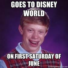Red Solo Cup Meme - ideal red solo cup meme firstsaturdayofjune bad luck brian know