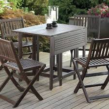 Patio Dining Chairs Clearance Patio Dining Chair Textured Black Plastique All Weather Plastic