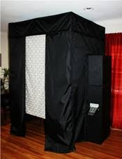 chicago photo booth rental quinceanera party and tent rentals in chicago illinois chocolate