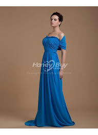 buy virtual design your own prom dress online honeybuy com page 1