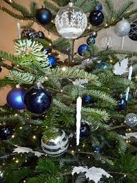 Decorated Christmas Tree Hire by Corporate Christmas Trees Decorated U0026 Undecorated Flowers By