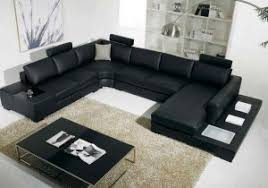 Best Modern Sofa Designs The Images Collection Of Hgnvcom Modern Sofa Design 2016