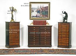 hap moore antiques auction july 15 2006
